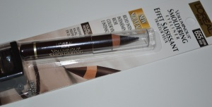 Courtesy of http://beautytidbits.com/2012/01/loreal-voluminous-smoldering-eyeliner-in-brown-review-swatches-and-photos/
